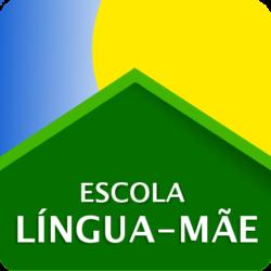 Escola Língua-Mãe